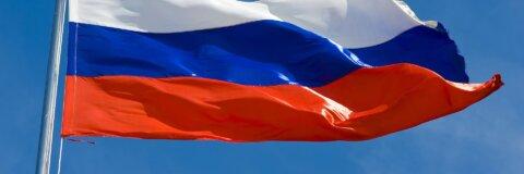 CDU Sanktionen Russland