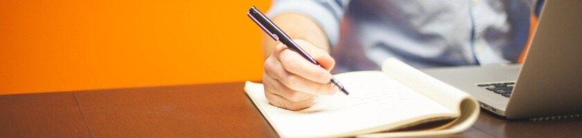 Plagiatsprüfung bei wissenschaftlichen Arbeiten