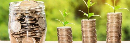 Tipps zur Wertanlage